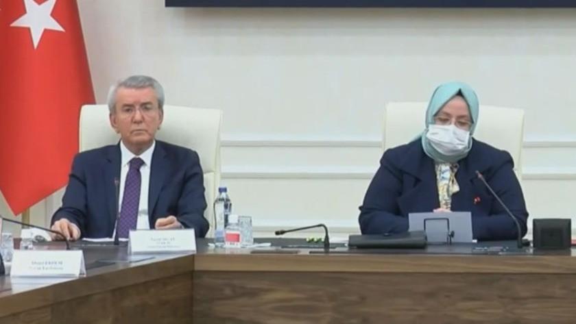 Türk-İş'ten açıklanan asgari ücret rakamına tepki