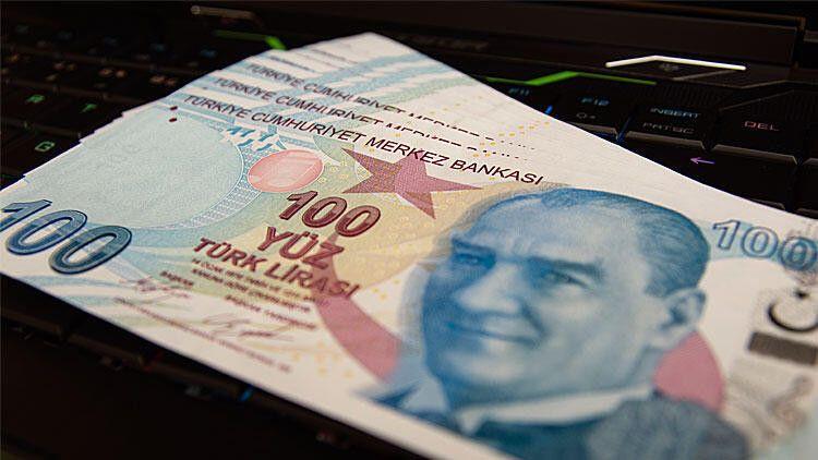 Yeni yılla birlikte hepsi değişecek! Emlak vergisi, pasaport harcı ve MTV fiyatları - Sayfa 1