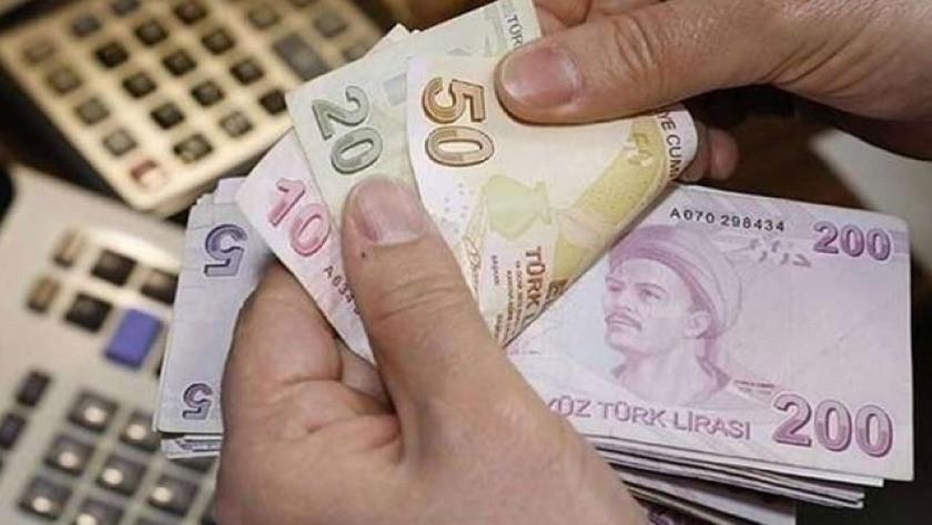 CHP'li Manyas Belediyesi asgari ücreti 4 bin 200 TL'ye yükseltti