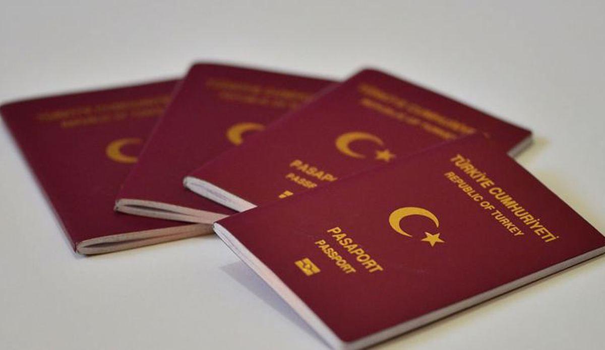 Yeni yılla birlikte hepsi değişecek! Emlak vergisi, pasaport harcı ve MTV fiyatları - Sayfa 3