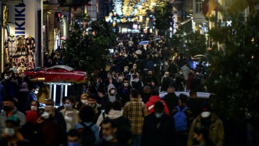 Vali Ali Yerlikaya yeni yıl tedbirlerini açıkladı