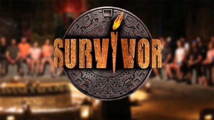 Survivor 2021 ünlüler ve gönüllüler takımları belli oldu! İşte Survivor 2021  ünlüler ve gönüllüler - Sayfa 2