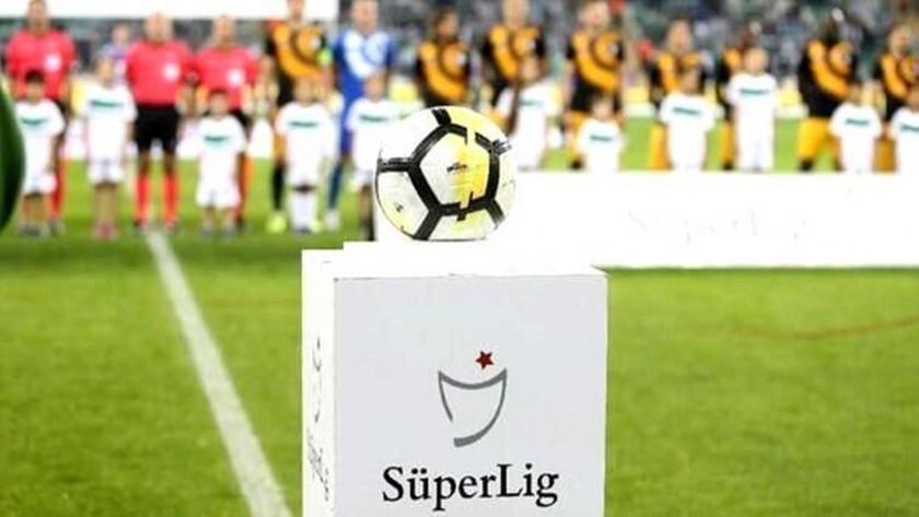 Denizlispor - Kayserispor maçı ne zaman, saat kaçta başlayacak?