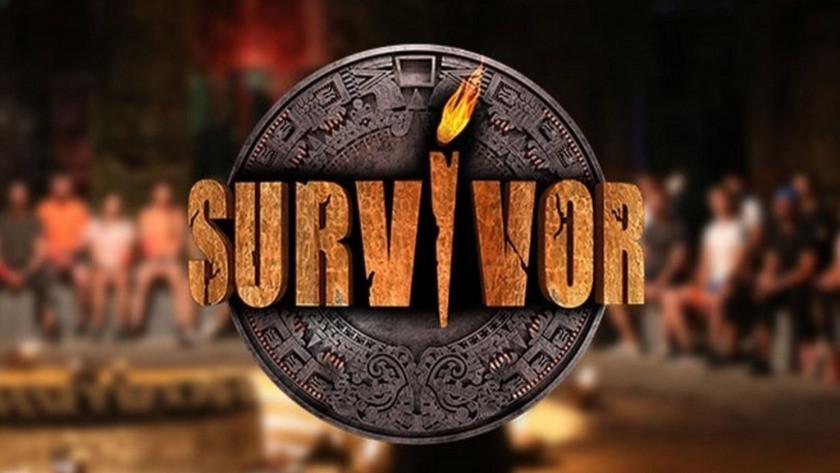 Survivor 2021 yarışmacıları kimler? Ünlüler Gönüllüler takım kadroları