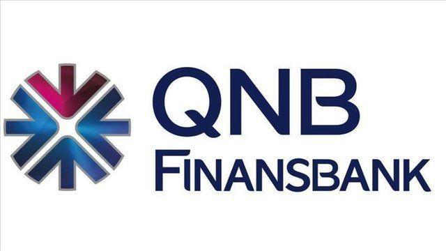 2021 Bankaların çalışma saatleri nedir? Bankalar hangi günler açık? - Sayfa 3