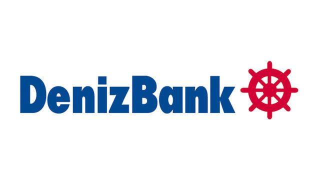 2021 Bankaların çalışma saatleri nedir? Bankalar hangi günler açık? - Sayfa 2