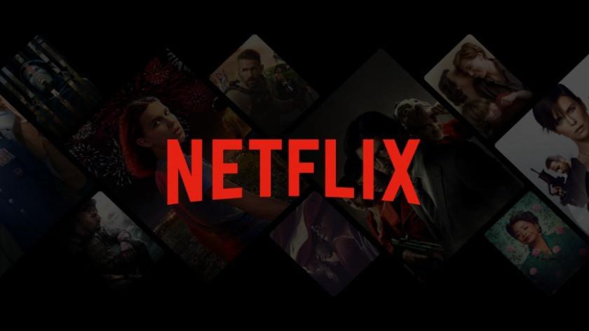 İşte Netflix tarihinin en çok izlenen 5 orijinal dizisi