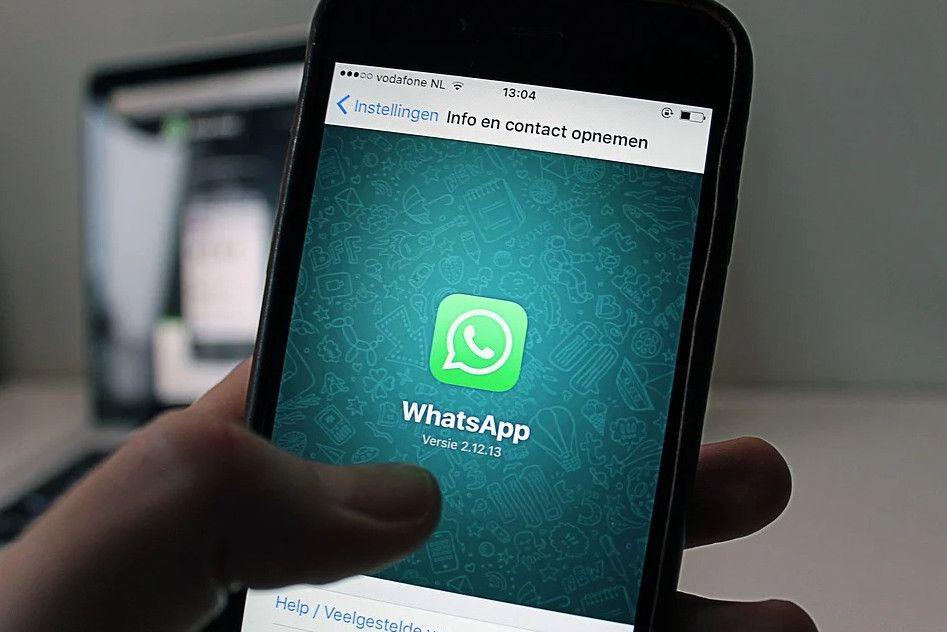Whatsapp neden tepki çekti? Sözleşmede neler var? - Sayfa 2