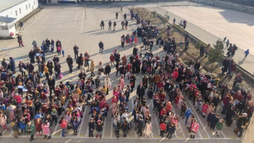 Milli Eğitim Bakanlığı açıkladı: Tüm okullarda tören yapılacak