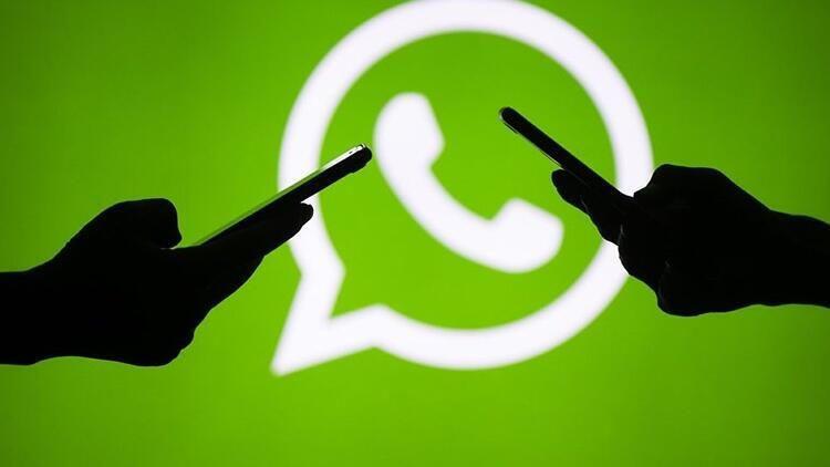 WhatsApp sunduğu gizlilik sözleşmesiyle ne yapmak istiyor? İşte WhatsApp'ın 3 hedefi - Sayfa 1