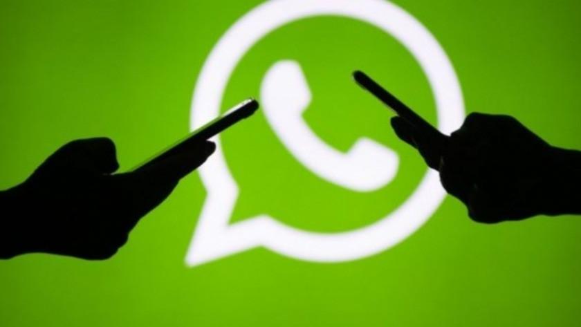 WhatsApp sözleşmesi nedir, maddeleri nelerdir?