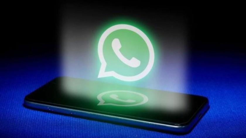 WhatsApp kararından gerimi döndü? İşte WhatsApp'tan yeni açıklama