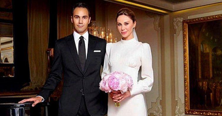 Demet Şener ve Cenk Küpeli sessiz sedasız boşandı! İşte evliliği bitiren sebep... - Sayfa 3