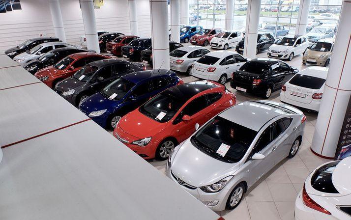 Sıfır otomobillerin güncel fiyatlar listesi! En ucuz sıfır araçlar! - Sayfa 1