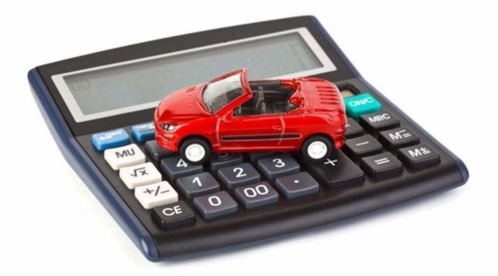 Sıfır otomobillerin güncel fiyatlar listesi! En ucuz sıfır araçlar! - Sayfa 3