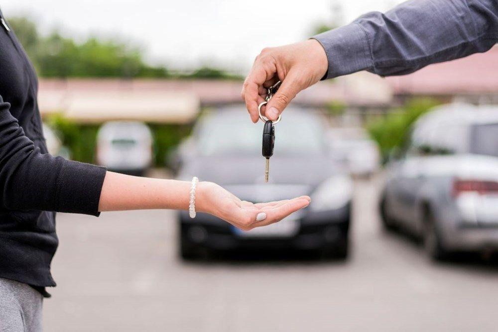 Sıfır otomobillerin güncel fiyatlar listesi! En ucuz sıfır araçlar! - Sayfa 2