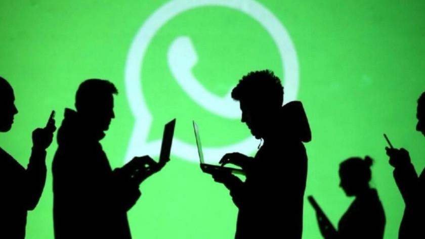Türkiye'den WhatsApp'a karşı bir hamle daha! KVKK inceleme başlattı