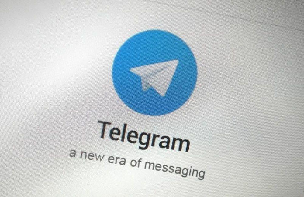 WhatsApp'ı silenler Telegram kullanıcı sayısını rekora taşıdı - Sayfa 2