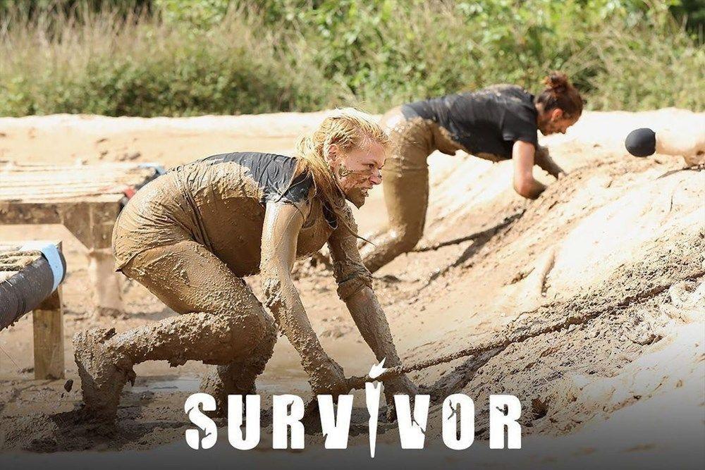 Survivor'da kim elendi? Survivor'da ödül oyununu kim kazandı? 12 Ocak Survivor'da yaşananlar! - Sayfa 2