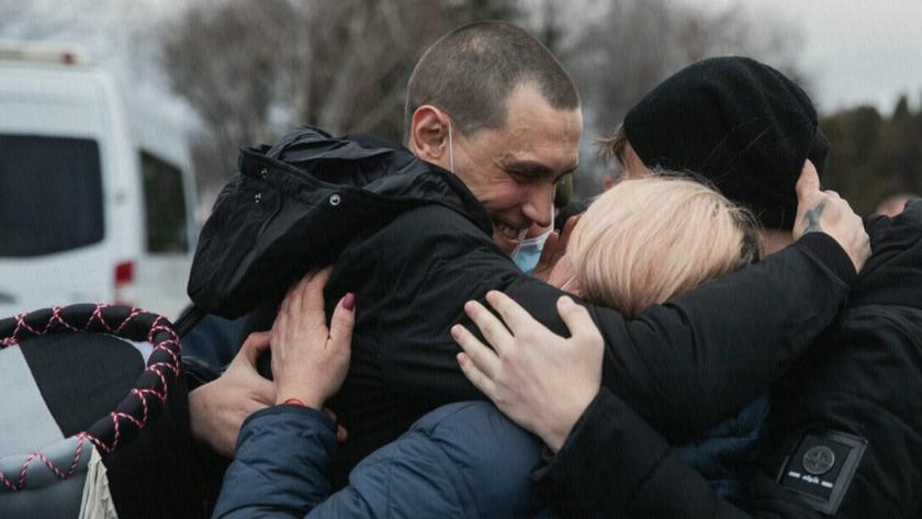 Ukrayna'dan övgü: Türkiye olmadan başaramazdık