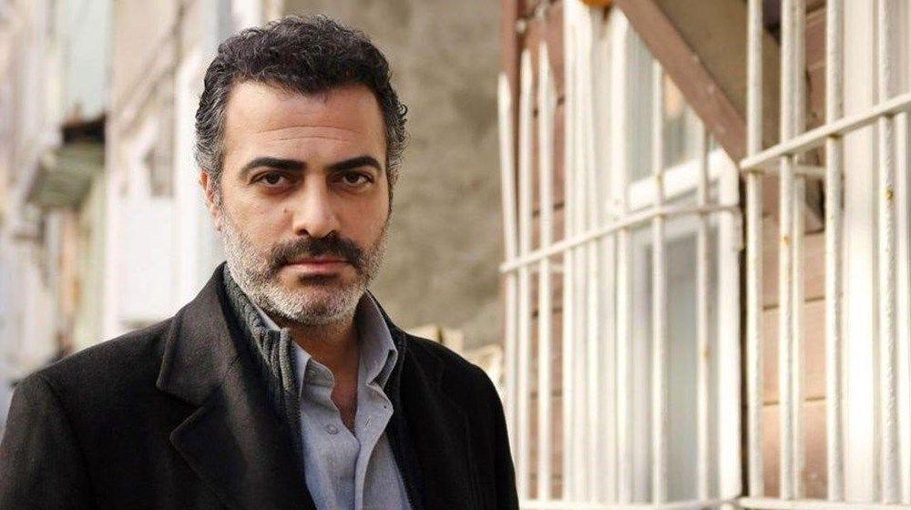 Sermiyan Midyat ile Sevcan Yaşar'ın duruşması ertelendi - Sayfa 3