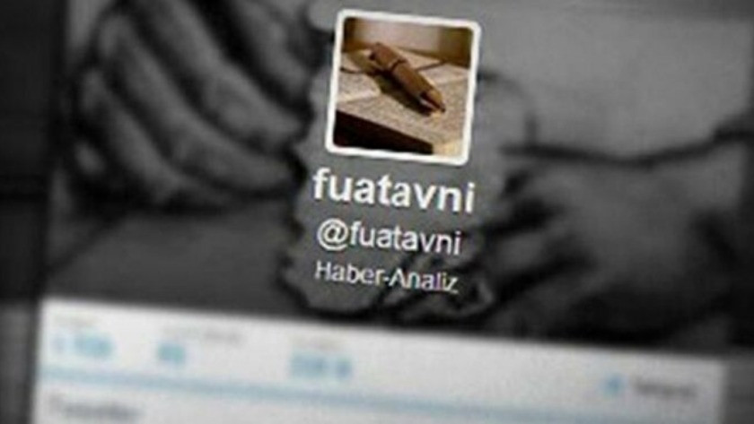 'Fuat Avni' davası sonuçlandı: İşte istenen ceza