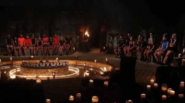 Survivor 2021'e dahil olan yeni yarışmacılar kim? Survivor 2021'e damga vuran yeni yarışmacılar! - Sayfa 1