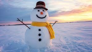 İşte 'mükemmel kardan adam' yapmanın matematiksel formülü - Sayfa 3