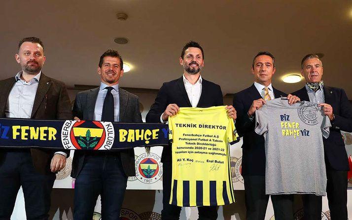 Fenerbahçe'den bomba haber! Mesut Özil'den sonra Eden Hazard bombası! Fenerbahçe transfer haberi - Sayfa 1