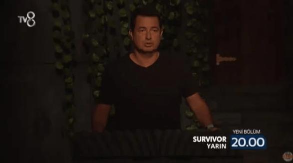 Survivor 2021!de yarışmacıları yıkacak haber! Acun Ilıcalı 'Üzücü durum' deyip anlatı! - Sayfa 3