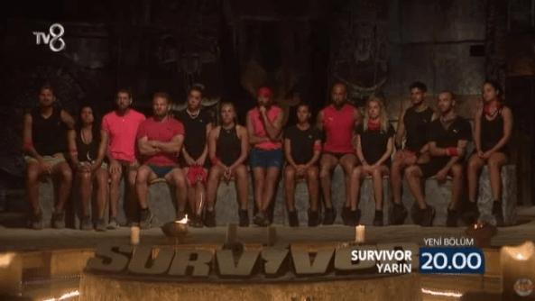 Survivor 2021!de yarışmacıları yıkacak haber! Acun Ilıcalı 'Üzücü durum' deyip anlatı! - Sayfa 4
