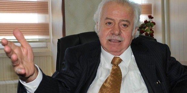 Depremdede Ahmet Mete Işıkara kimdir? - Sayfa 1