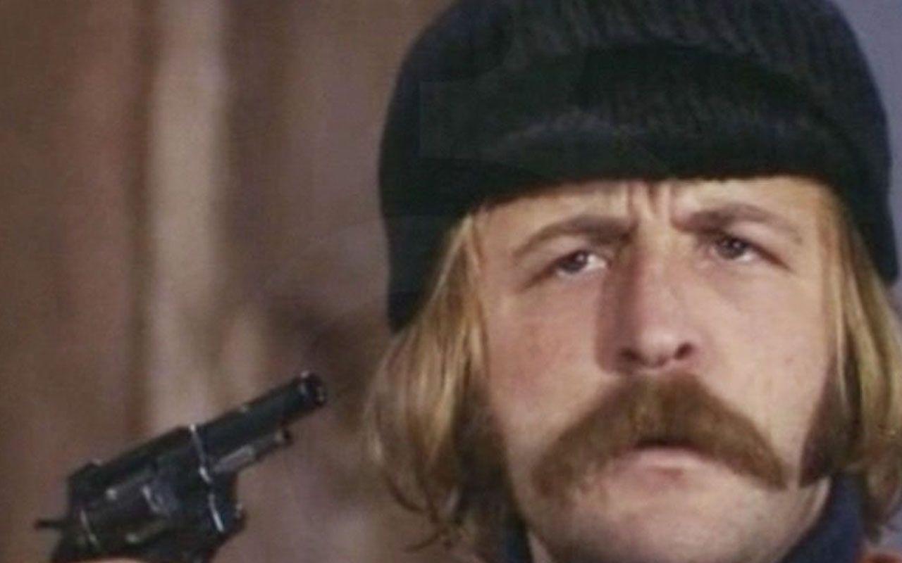 Ünlü oyuncu Oktay Yavuz hayatını kaybetti! - Sayfa 3