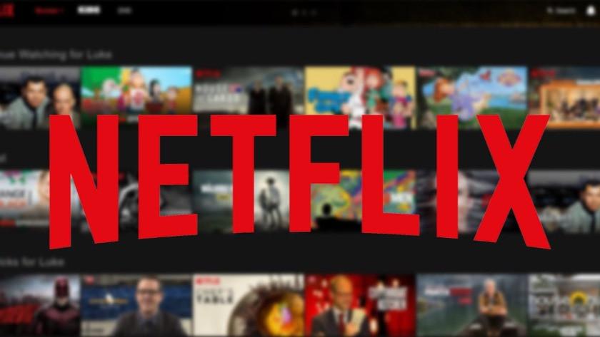 Netflix üyelik ücretlerine zam geldi! Türkiye fiyatları değişecek mi ?
