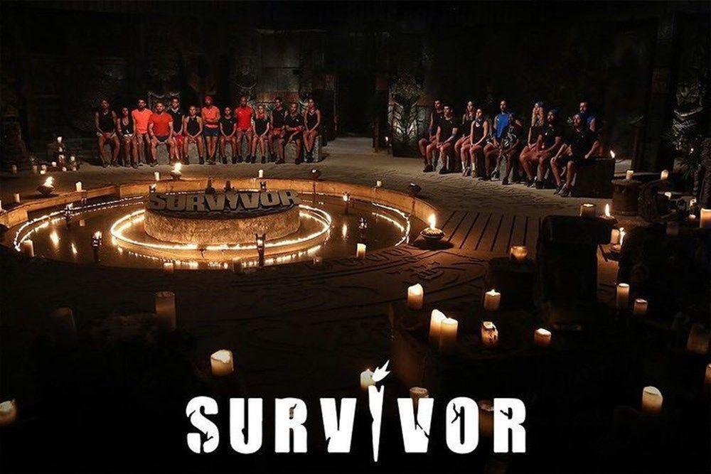 Survivor'da şoke eden diskalifiye! Yarışmacılar gözyaşlarına boğuldu - Sayfa 4