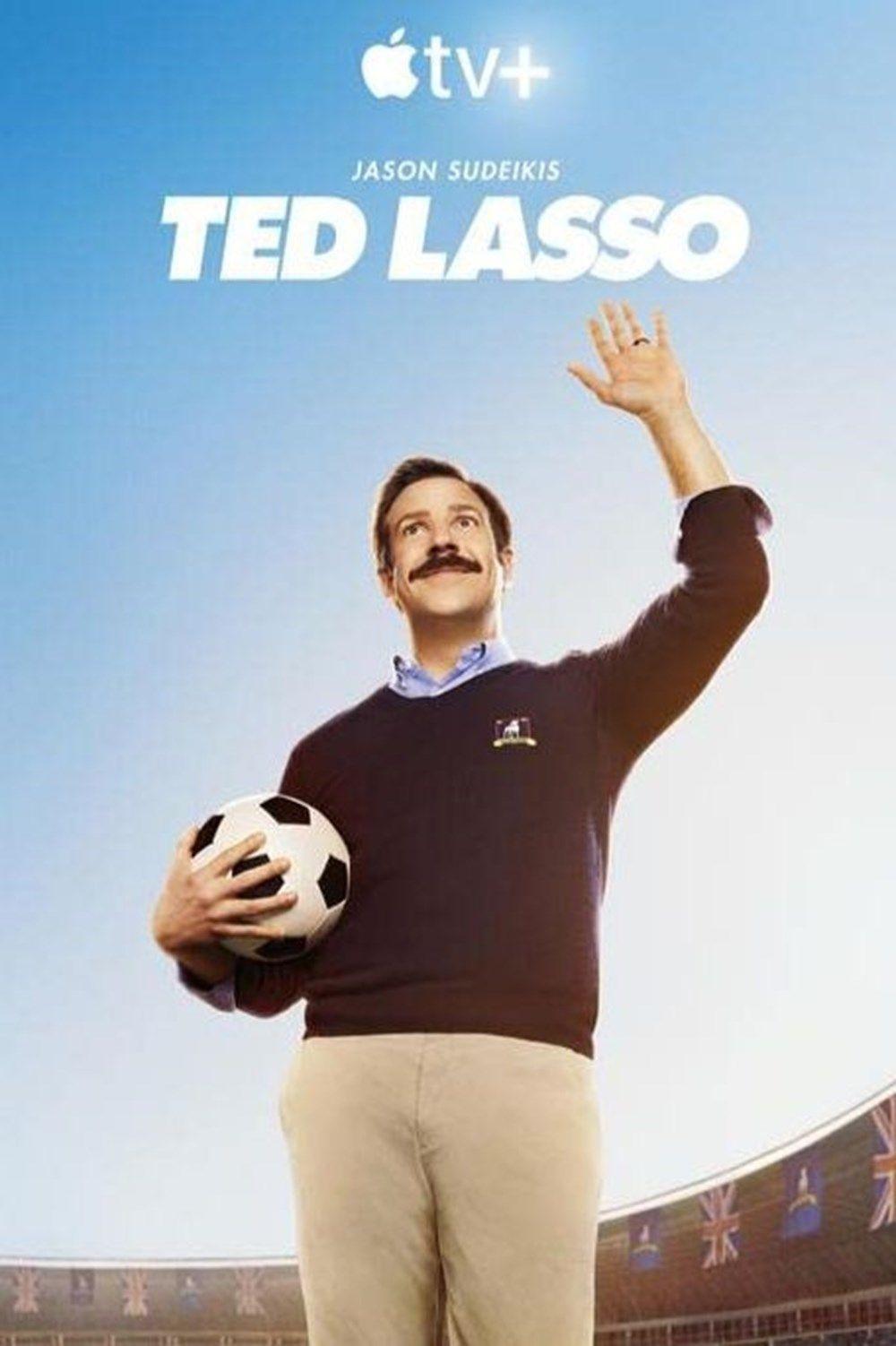 IMDb verilerine göre en popüler komedi filmleri ve dizileri - Sayfa 1