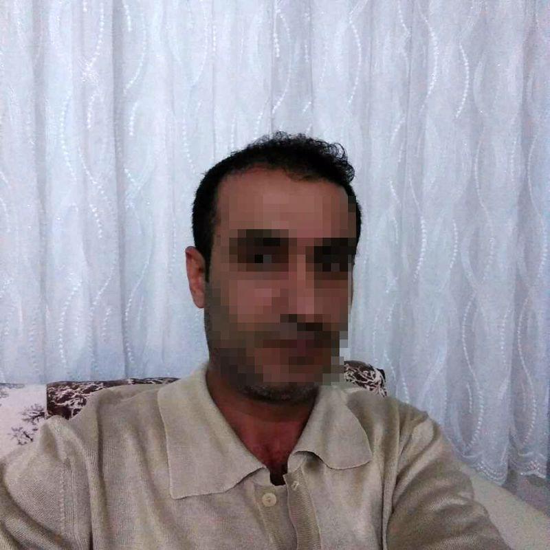 Fox TV'de Zuhal Topal'a katılan kadın oğlu tarafında vahşice öldürüldü! Ağzını bantlayarak boğdu! - Sayfa 2