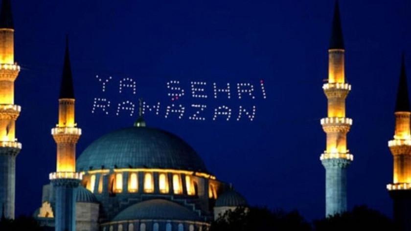 Ramazan Bayramı 2021 ne zaman?