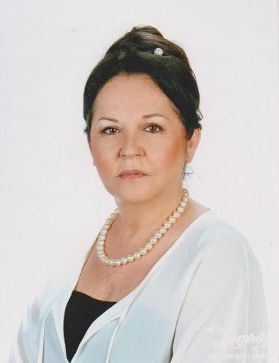 Fatma Karanfil kimdir, kaç yaşında? - Sayfa 1