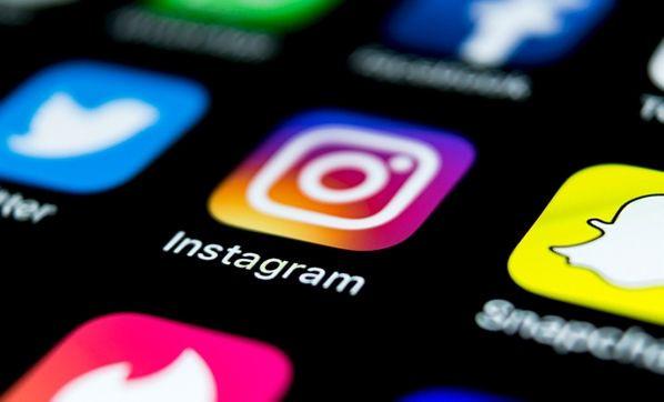 Instagramda silinen fotoğraflarınızı üç adımda  geri getirebilirsiniz! - Sayfa 2