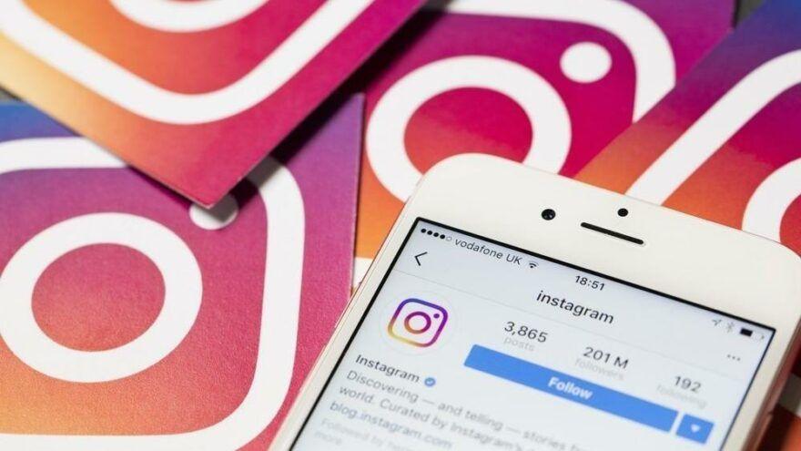 Instagramda silinen fotoğraflarınızı üç adımda  geri getirebilirsiniz! - Sayfa 3