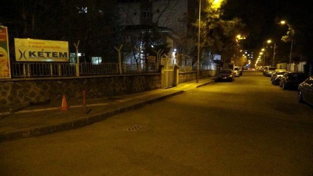 Sokak ortasında vurulan Gülistan'ın katili en yakını çıktı - Sayfa 1