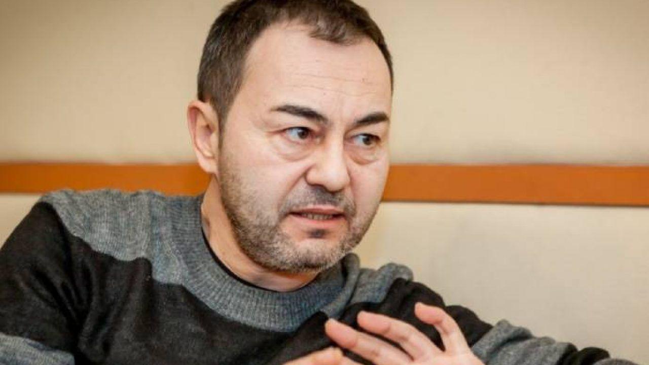 Serdar Ortaç kimdir, kaç yaşında? Ortaç'ın hayatı ve albümleri... - Sayfa 4