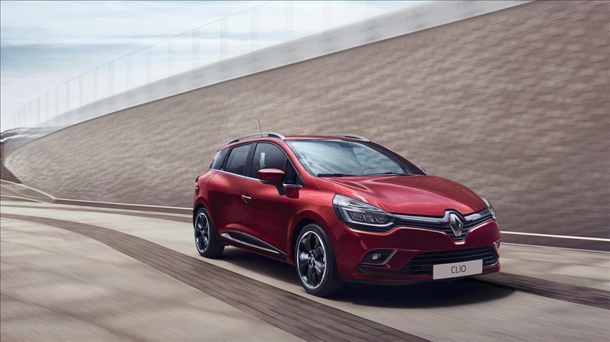 Clio fiyatları yenilendi! 2020 Renault Clio'nun 153 bin TL'den başlayan güncel fiyat listesi - Sayfa 2