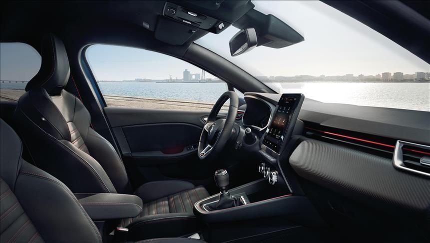 Clio fiyatları yenilendi! 2020 Renault Clio'nun 153 bin TL'den başlayan güncel fiyat listesi - Sayfa 4