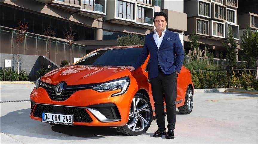 Clio fiyatları yenilendi! 2020 Renault Clio'nun 153 bin TL'den başlayan güncel fiyat listesi - Sayfa 1