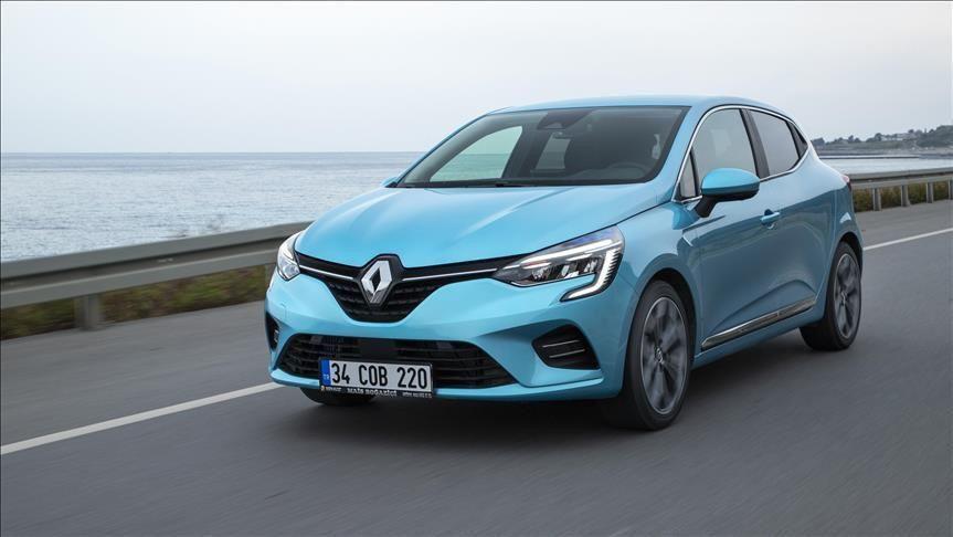 Clio fiyatları yenilendi! 2020 Renault Clio'nun 153 bin TL'den başlayan güncel fiyat listesi - Sayfa 3