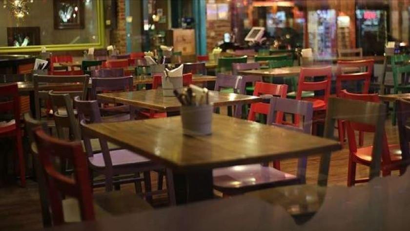 Kafe ve restoranlara destek ödemesinin detayları belli oldu