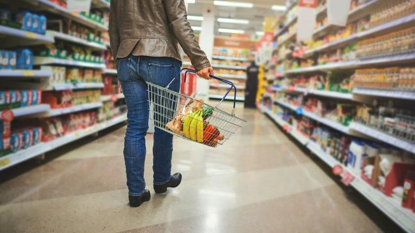 Marketlerde yeni dönem başlıyor! İşte zincir marketler için 7 kritik düzenleme