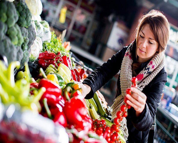 Marketlerde yeni dönem başlıyor! İşte zincir marketler için 7 kritik düzenleme - Sayfa 1